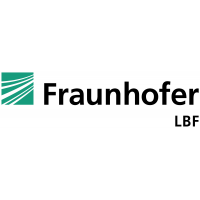 Fraunhofer Institute for Structural Durability and System Reliability LBF